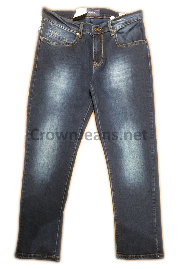 Джинсы Crown 4378 DZ от Crown Jeans