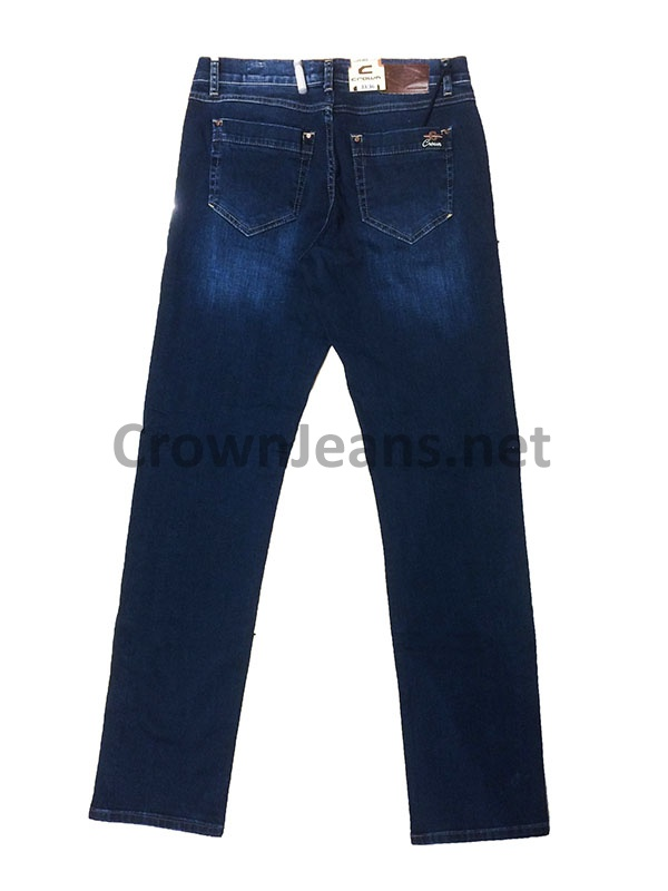 Джинсы Crown 4278 BLN от Crown Jeans