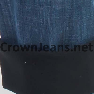 Джинсы Crown 4016 LMN от Crown Jeans