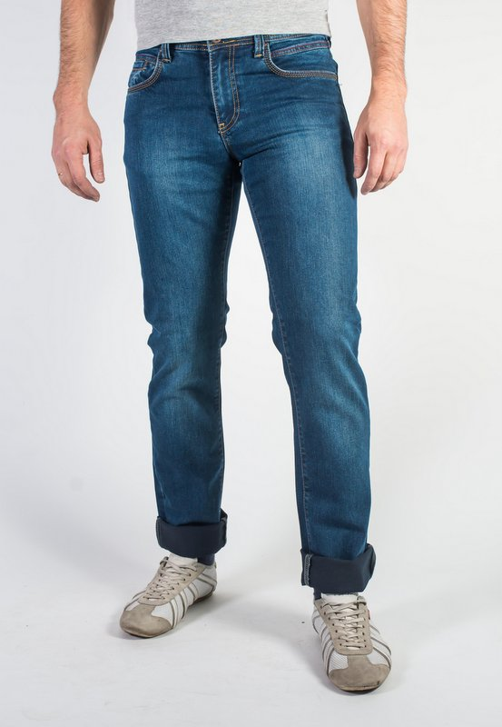 Джинсы Crown 4079 AG от Crown Jeans